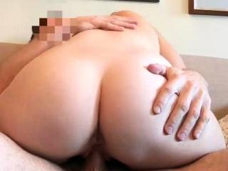 hidden cam wet pussy cums all over cock