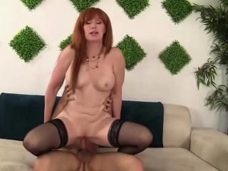 freya fantasia likes to suck dick