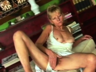 petite girl gets pounded with stiff dick
