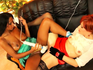 lucy belle and isabella chrystin lesbian adventures
