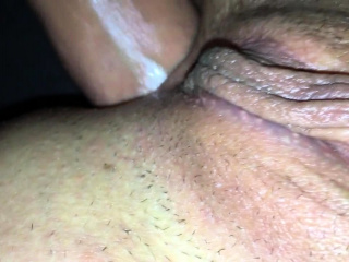 Teen sex zadarmo klipy