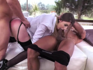 stella coxx gets her tight ass fucked