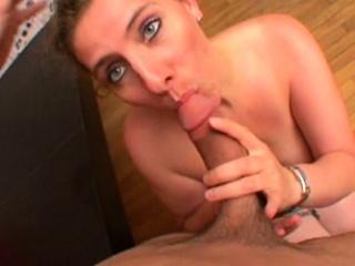 aurelie cheats on her husband