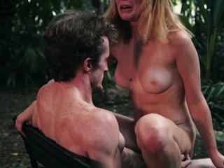 extreme deep throat anal raylin ann is a sexy scorching blo