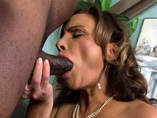 hot milf anal creampie with creampie