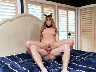 extreme tentacle and feet tickle fetish stephanie west in im
