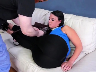 amateur whore brutal anal first time fuck my ass fuck my he