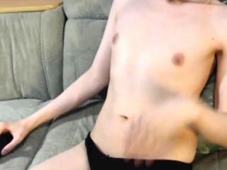 sluts in stockings masturbate and finger solo
