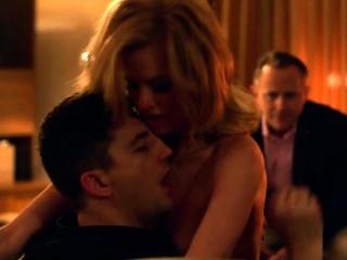 abbie cornish dina shihabi and cynthia preston in sex scene
