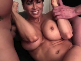 female bodybuilder porn star gives head muscle fucks