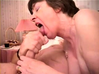 old mature love blowjob and hardcore erotica