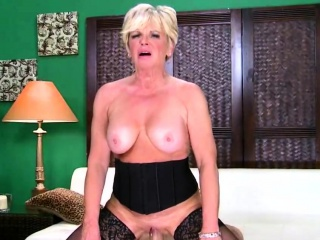 mature bitches fucked in extreme porn