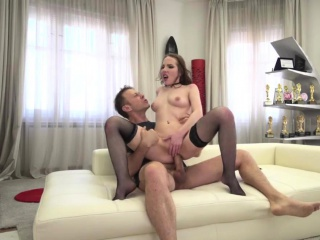 two russian sluts enjoy getting toyed and analed