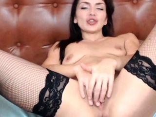 matured sexy model erotic live show