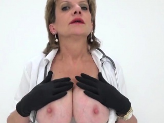 unfaithful british mature lady sonia presents her large hoot
