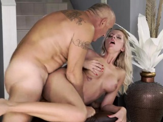 hd porn anal big tits summer and bruno were always among peo