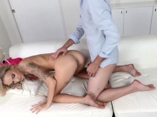 young girl squirt and big puffy nipples fuck first time tini