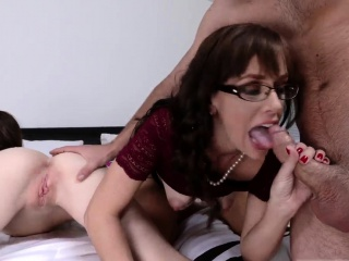 dad and playmate's daughter caught by mom xxx lewd mother pa