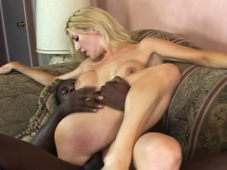 momswithboys russian milf gets her first black cock