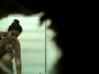 video amateur alice 18 year jeune voyeur webcam