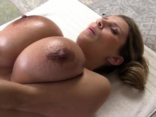 natural tits pregnant sex with cumshot