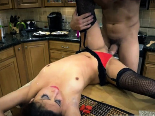 amateur couple rough anal xxx poor jade jantzen
