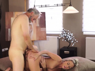 old mature young girl anal sexual geography