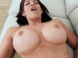 home mom and fit milf anal ryder skye in stepmother sex sess