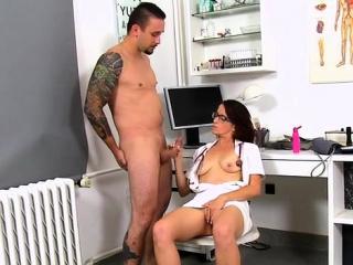 hot pornstar sex and huge cumshot