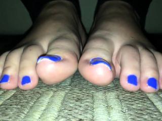 foot fetish and extreme bastinado foot bondage