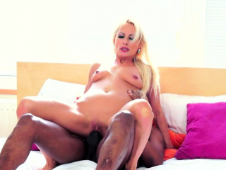 stunning euro gilf pounded deeply by bbc