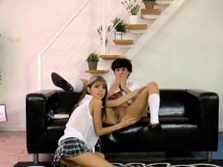 uk cougar spanking british schoolgirls