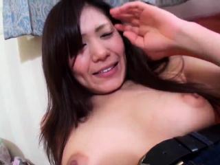 yukari likes to shake the dick more at 69avs com