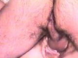Amateur Couples Enjoy Some Hardcore Close Up Banging