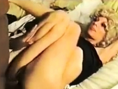 Wife Fucked Sharply by Black on FuckMyWife666com
