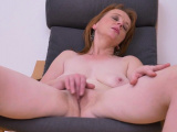 An older woman means fun part 263