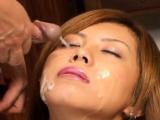 Aya Fujii ends premium fuck play w - More at hotajp.com