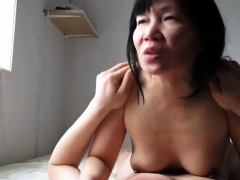 Real Amateur Asian Sexual intercourse