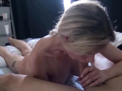 Real German Amateur Teen Couple made own Homemade Porn Movie