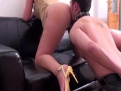 Mix of BDSM Porn movs from Amateur BDSM Videos