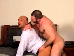 Ancient greece gay slave boy porn first time The daddies kic