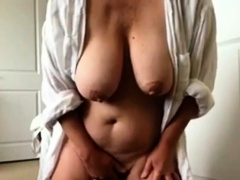 ROKO VIDEO-my skype mature 1 HD