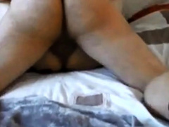 Girls wedding ring creampie