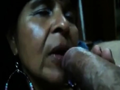 Mature Slut Love Cock
