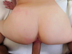 Old teacher fucks young student Stepassociate's brothers Obs