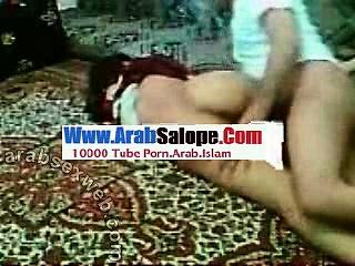 long lesbian arab porn video